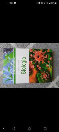 Biologia pyłka gutowska