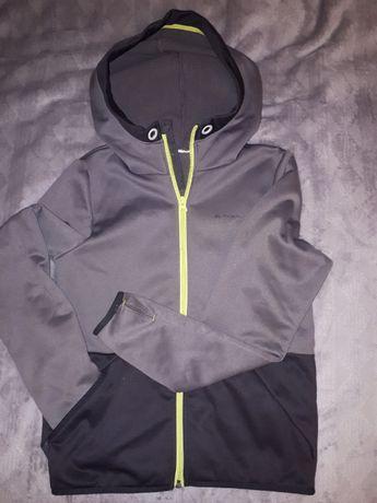 Bluza kurtka rozm 152-158
