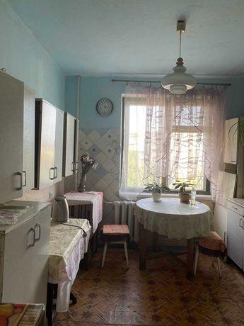 Продам 3х.ком.квартиру под ремонт ул.Осенняя район Косиора