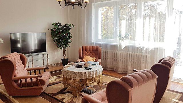 Dom wolnostojący ok. 280 m2, Ołtaszyn, od zaraz