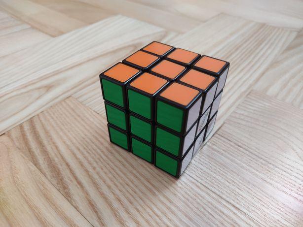 Sprzedam kostkę Rubika
