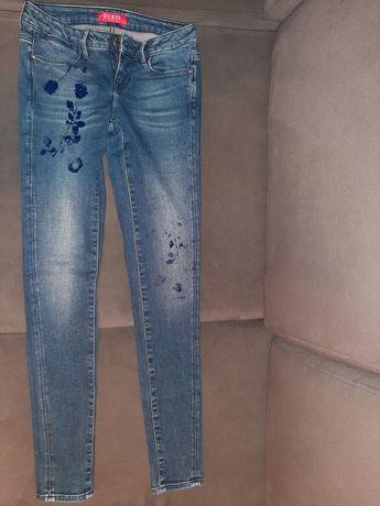 Spodnie Guess XS
