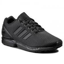 Buty adidas Zu Flux