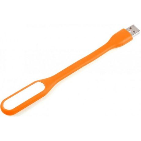 USB лампа(різні кольори). Супер ціна!