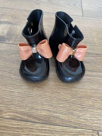 Гумаки гумачки ботинки сапожки