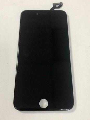Без Царапин черный снятый диcплeй модуль экран іРhоnе 6s Рlus оригинал