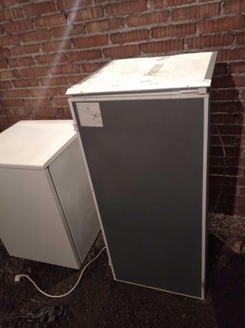 Холодильник АЕГ Німеччина