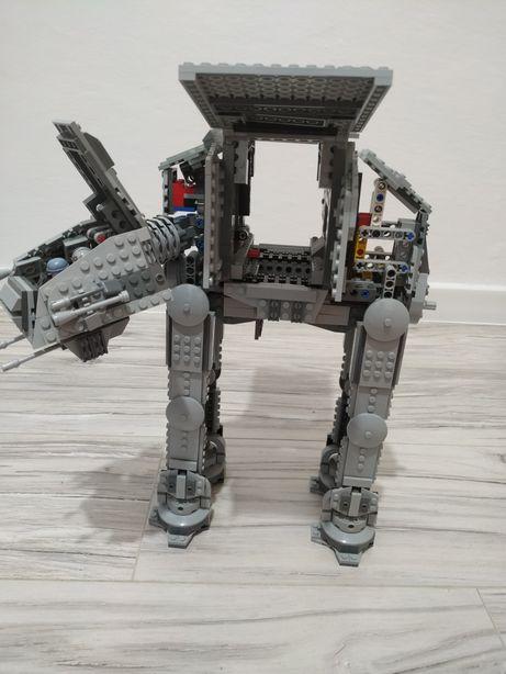 LEGO Star Wars AT-AT numer 75054