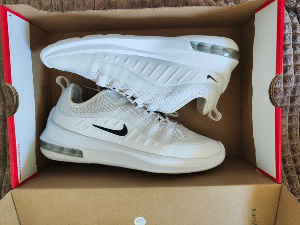 Sapatilhas unisexo Nike