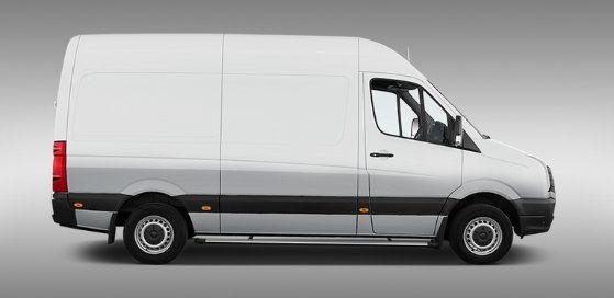 Mudanças e transportes LOW COST!