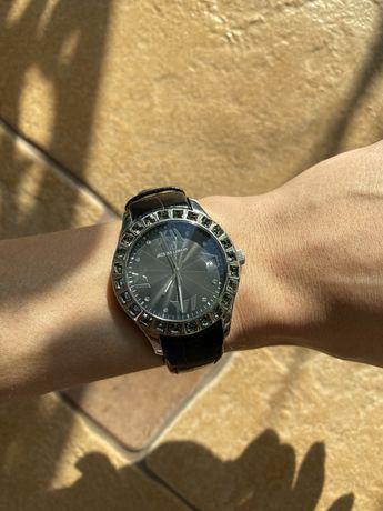 Jaques lemans женские наручные часы