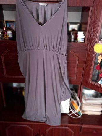 Продам гарне плаття