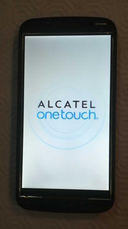 Componentes Smartphone Alcatel OneTouch Pop C7 (7041x)