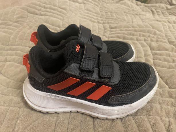 Детские кроссовки Adidas 28 размер