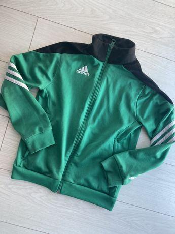 Bluza Adidas 128