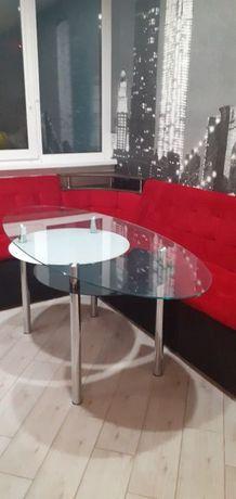 Стол,кухонный стол!