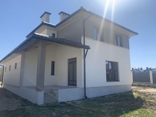 Продаж будинку в c.Конопниця