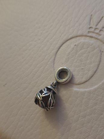 Pandora złocisty laur