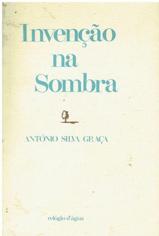 9935 Invenção na Sombra de António Silva Graça