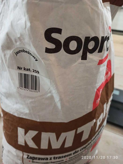 Sopro KMT plus 259 Węgrzce Wielkie - image 1