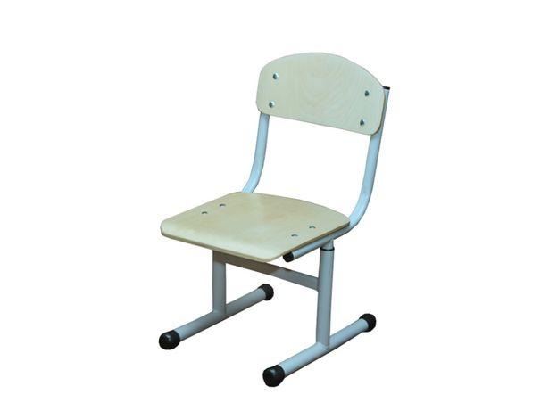 Krzesło przedszkolne regulowane 1-3/ NOWE / PRODUCENT RABAT 20%