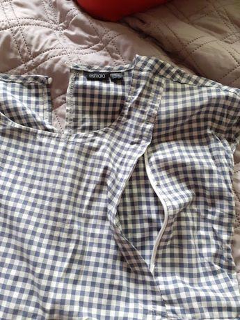 Odzież ciążowa L -XL