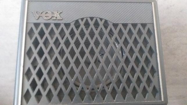 Vox vx 2(30 watt) wzmacnciacz