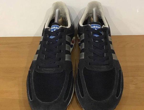 Кроссовки Adidas La Trainer