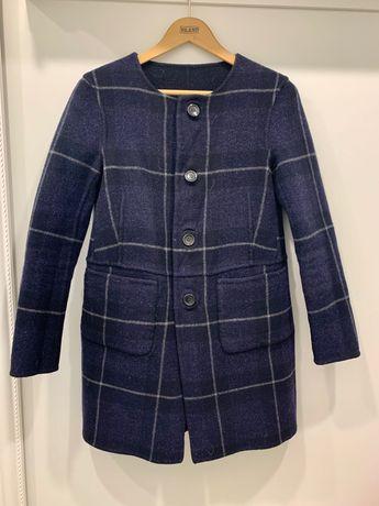 Женское пальто Massimo Dutti