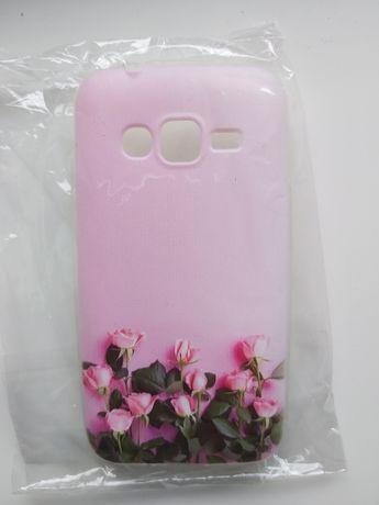 Etui Samsung Galaxy J1 mini prime