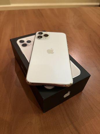 Идеальный Iphone 11 pro 64