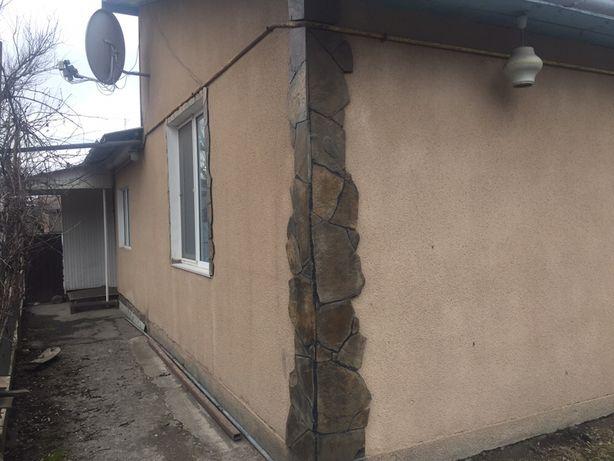 Продам часнину будинку 100м м. Бар. Вінницька область