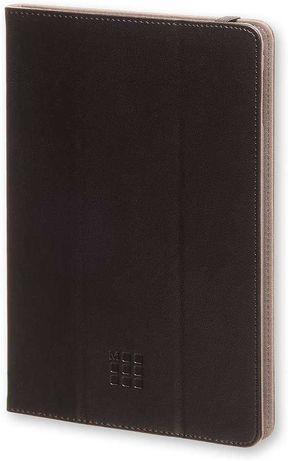 Чохол обложка Moleskine Classic iPad Mini 4 Cover, Black