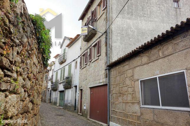Moradia em Banda T3 Venda em São Vicente da Beira,Castelo Branco