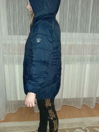 Куртка демосезонна  Mayoral