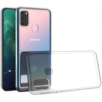 Чехол для Samsung M30s