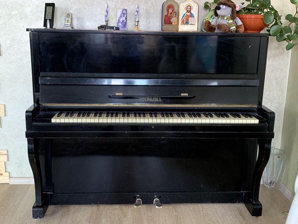 Пианино (фортепиано) Украина