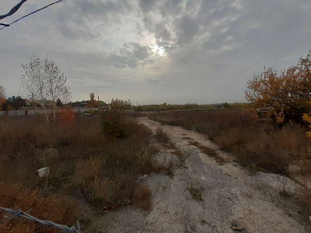 2688285 N3 Продам земельный участок. Район Салтовка