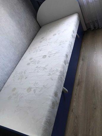 Ліжко  розмір 80х200