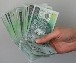 Prywatna pożyczka gotówkowa,dla osób prywatnych i firm!. BEZ BAZ!.