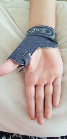 Бандаж для пальца