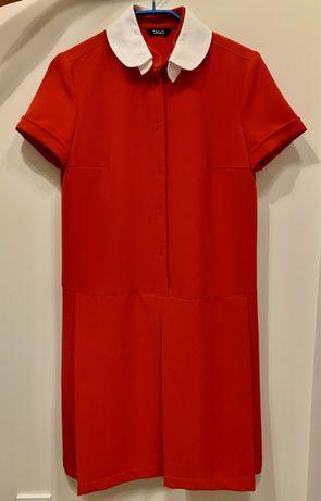Платье Tago