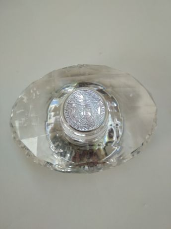 Крышка от версаче брайт кристал