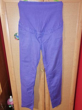 Sprzedam spodnie ciążowe H&M
