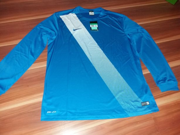 Koszulka Nike Xl
