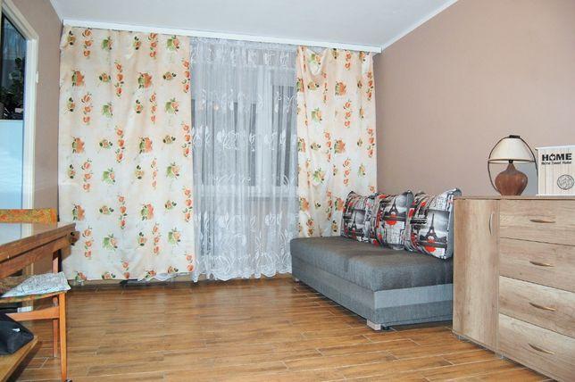 Do wynajęcia mieszkanie 1 pok. ul. Krynicka