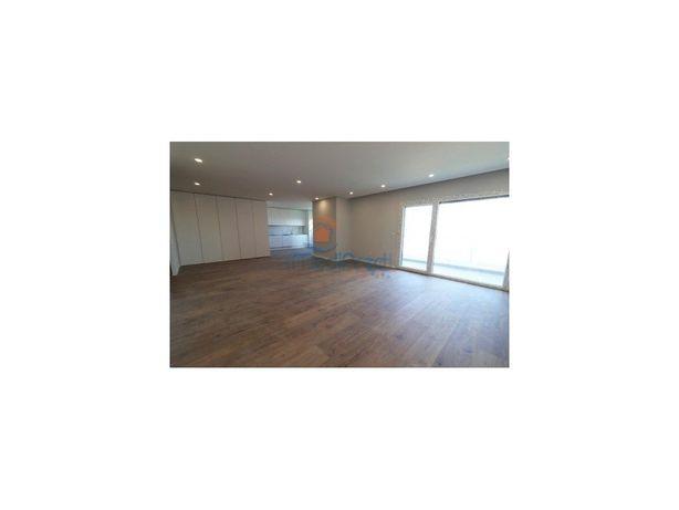 Apartamentos T3 NOVOS , em Alverca do Ribatejo.