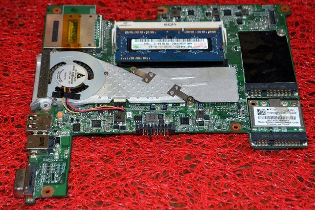 Нетбук Lenovo S10-3 (на разборку)