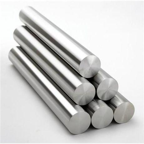 Титановый прут, круг, тина, труба, обрезки, отрезаем, куски