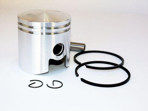 Tłok SHL 175 SHL M11 61.50mm nominał pierścienie sworzeń NOWY Sklep